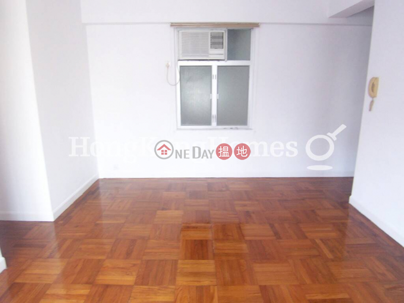 Portfield Building   Unknown, Residential   Rental Listings HK$ 27,000/ month