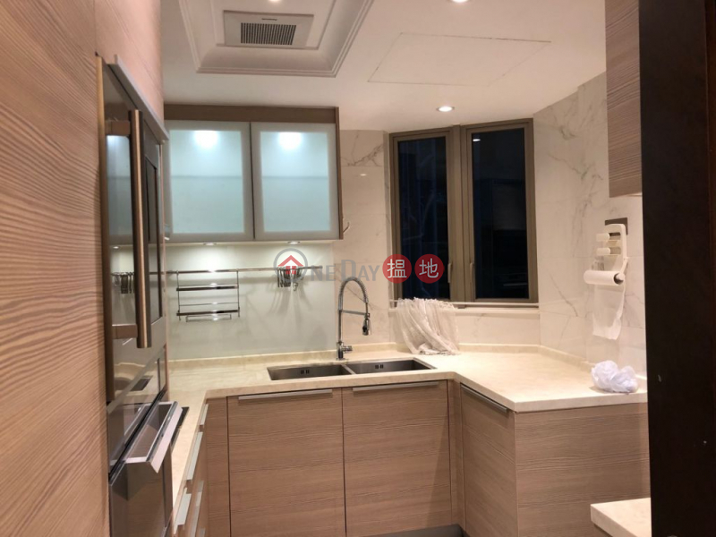 Property Search Hong Kong | OneDay | Residential Sales Listings, 4 Bedrooms