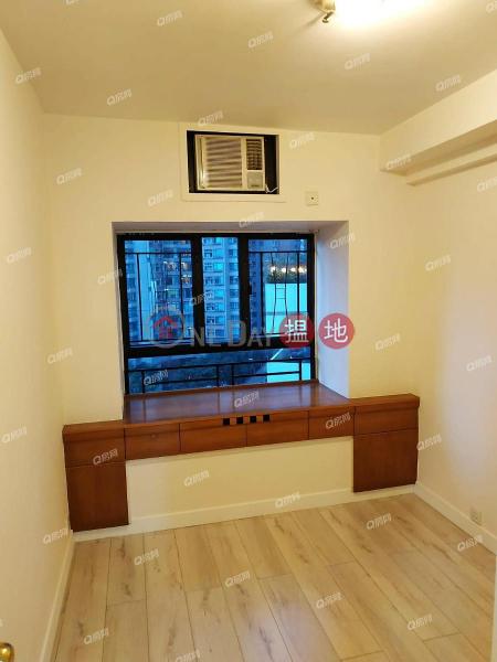 HK$ 19.5M Blessings Garden Western District Blessings Garden | 3 bedroom Low Floor Flat for Sale