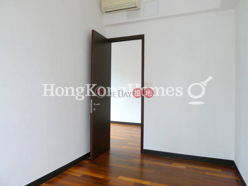 Property Search Hong Kong | OneDay | Residential, Rental Listings, 2 Bedroom Unit for Rent at J Residence