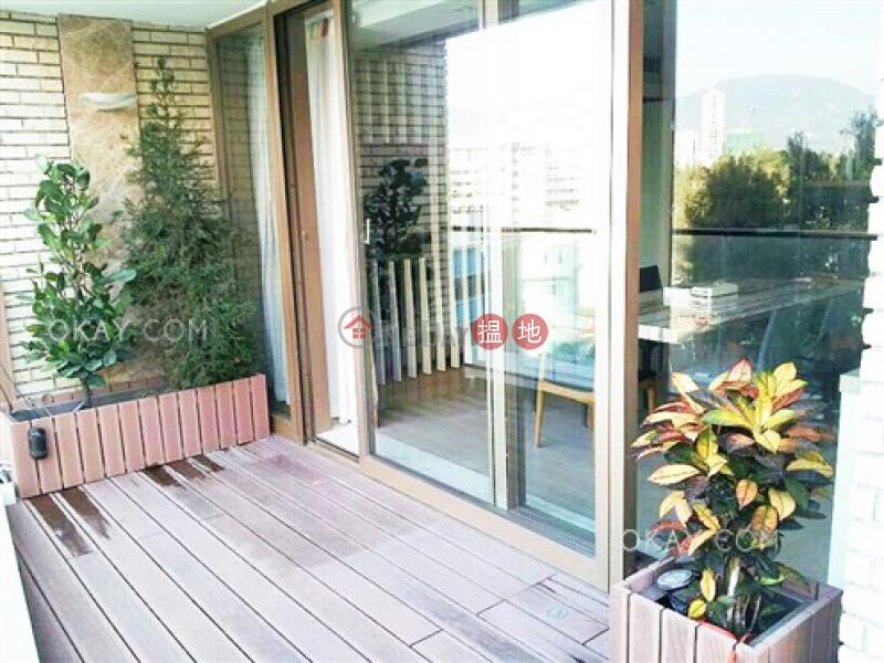 半山壹號 一期低層住宅出售樓盤|HK$ 5,800萬