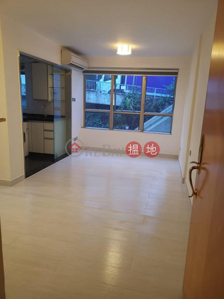 Flat for Sale in Notting Hill, Stubbs Roads 1 Tung Shan Terrace | Wan Chai District, Hong Kong Sales, HK$ 5.6M