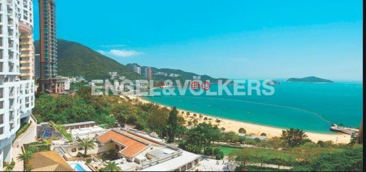 Repulse Bay Apartments Please Select Residential Rental Listings, HK$ 84,000/ month