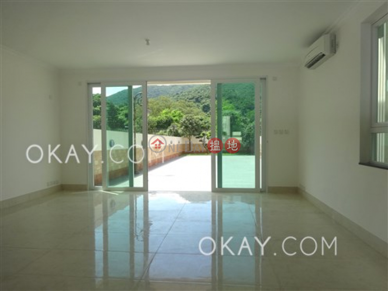 HK$ 27.8M, Ho Chung New Village, Sai Kung Popular house with rooftop, terrace & balcony | For Sale