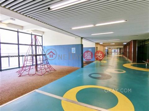 3房2廁,實用率高,星級會所,連車位淺水灣花園大廈出租單位|淺水灣花園大廈(Repulse Bay Apartments)出租樓盤 (OKAY-R20004)_0