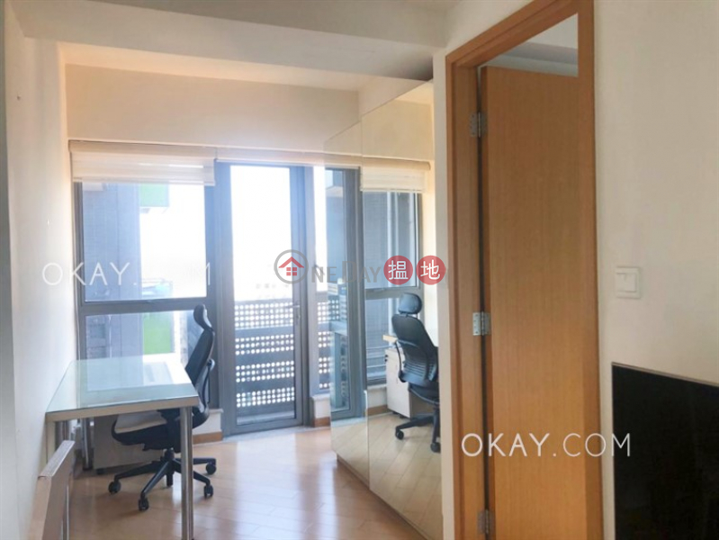 Popular 1 bedroom with balcony | For Sale, 38 Ming Yuen Western Street | Eastern District | Hong Kong | Sales HK$ 10.5M