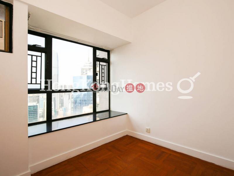 嘉兆臺-未知 住宅-出售樓盤 HK$ 2,610萬
