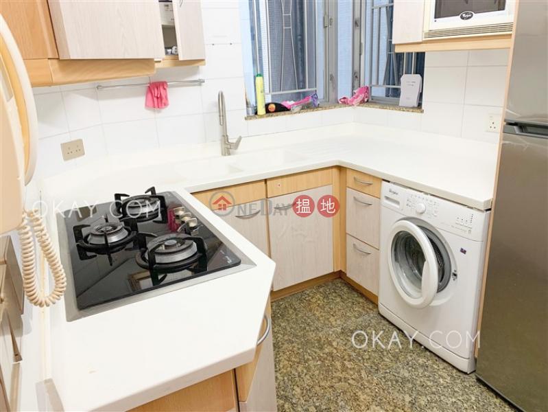 漾日居1期2座低層住宅-出租樓盤HK$ 34,800/ 月