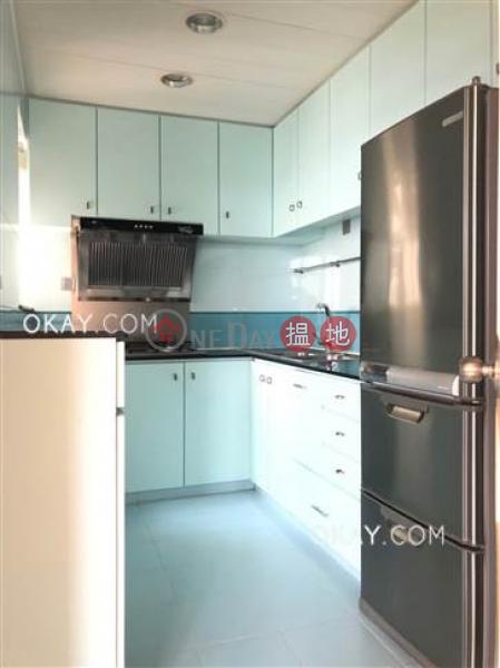 海怡半島4期御庭園御雅居(27座)高層|住宅-出租樓盤-HK$ 35,000/ 月