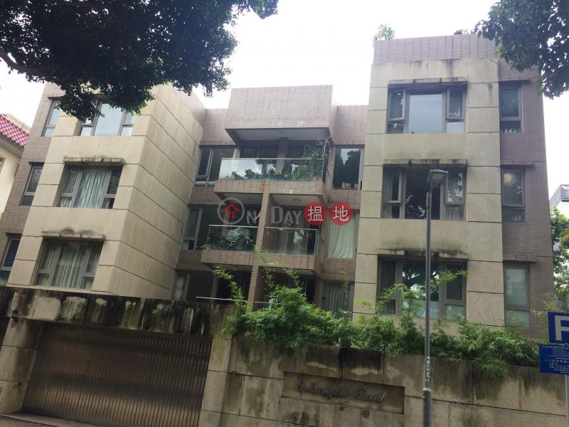 9 Marigold Road (9 Marigold Road) Yau Yat Chuen|搵地(OneDay)(1)