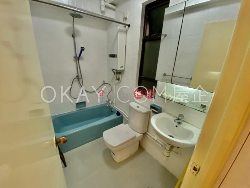 3房2廁,露台基苑出租單位 西區基苑(Kei Villa)出租樓盤 (OKAY-R55521)