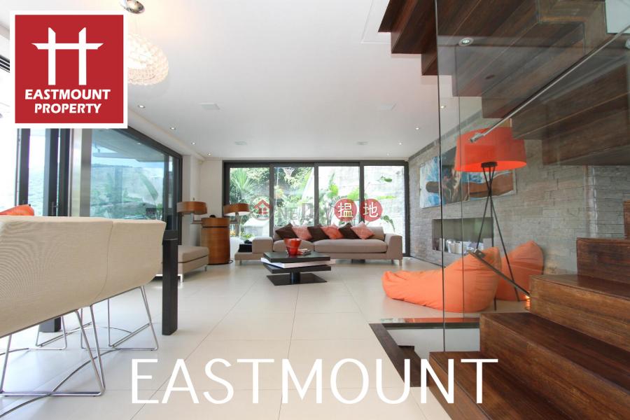 布袋澳村屋全棟大廈住宅-出售樓盤HK$ 4,500萬