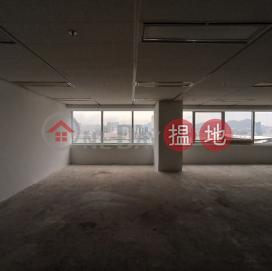 TEL 98755238|Wan Chai DistrictChina Evergrande Centre(China Evergrande Centre)Rental Listings (KEVIN-7712833347)_0