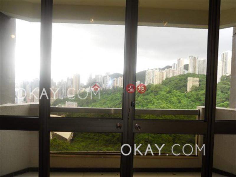 Broadwood Park, Low | Residential Sales Listings, HK$ 88M
