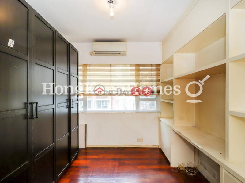景翠園4房豪宅單位出售|125羅便臣道 | 西區-香港|出售|HK$ 2,700萬