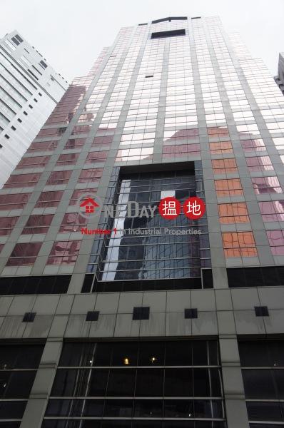 Progress Commercial Building, Progress Commercial Building 欣榮商業大廈 Rental Listings   Wan Chai District (pearl-03485)