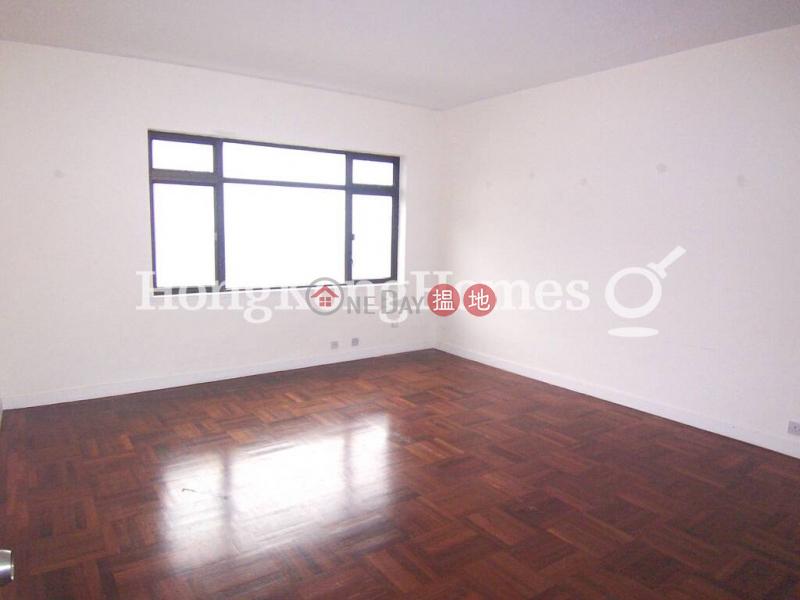 HK$ 95,000/ 月|淺水灣花園大廈|南區淺水灣花園大廈三房兩廳單位出租