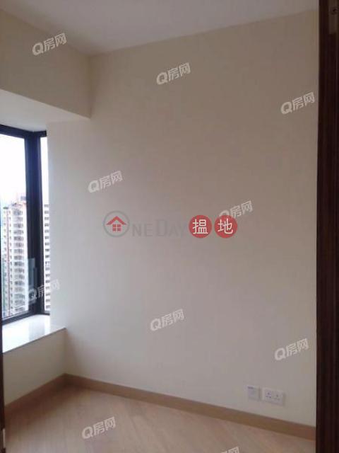 Park Haven | 1 bedroom High Floor Flat for Sale|Park Haven(Park Haven)Sales Listings (XGGD795000259)_0