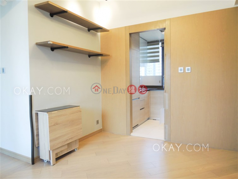 Gorgeous 3 bedroom with sea views & balcony | Rental | 68 Ap Lei Chau Main Street | Southern District Hong Kong | Rental HK$ 33,800/ month