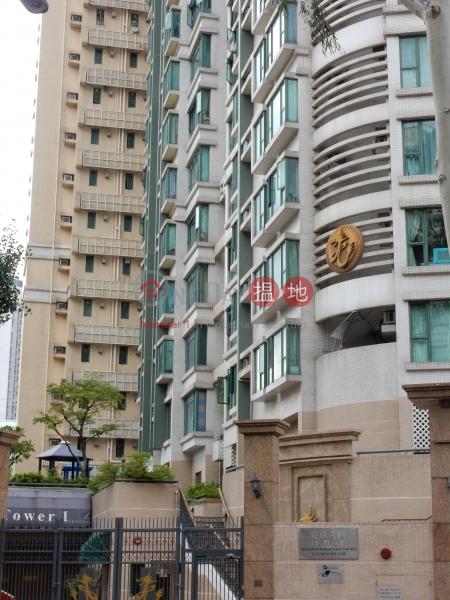 龍成花園1座 (J C Place Block 1) 屯門|搵地(OneDay)(3)