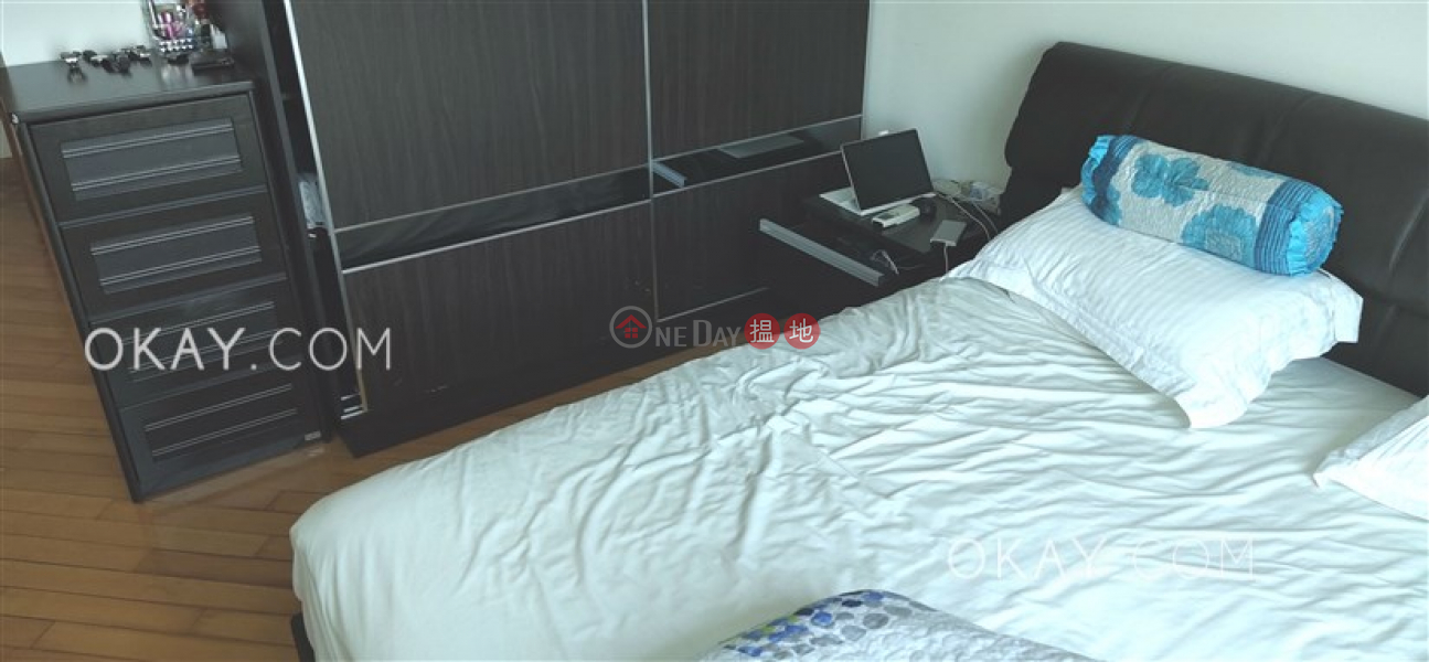 Exquisite 4 bedroom with parking | Rental | Sorrento Phase 2 Block 1 擎天半島2期1座 Rental Listings