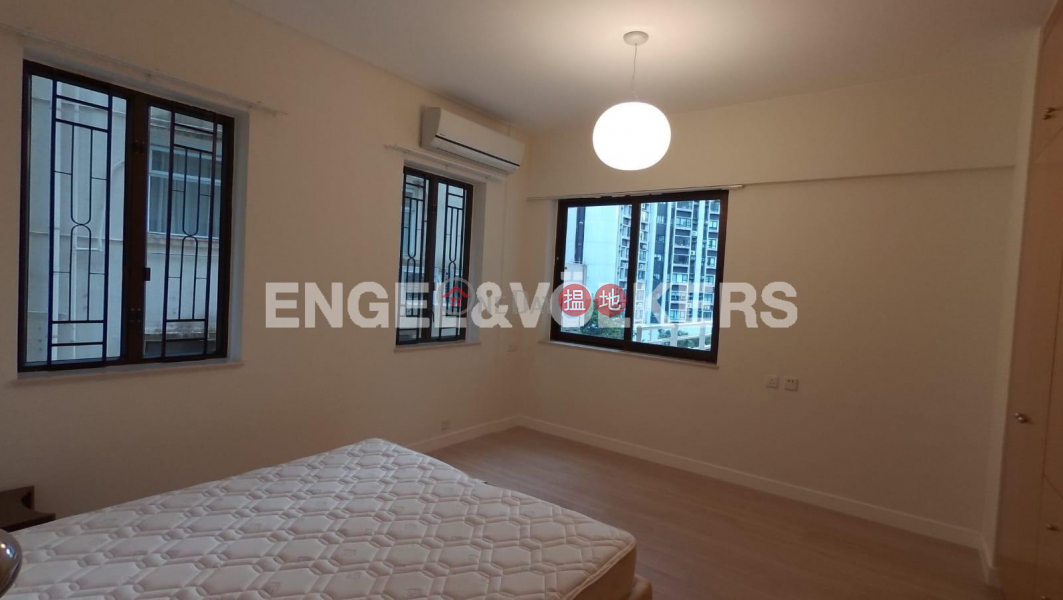 HK$ 90,000/ month | Grand House Central District, 4 Bedroom Luxury Flat for Rent in Central Mid Levels