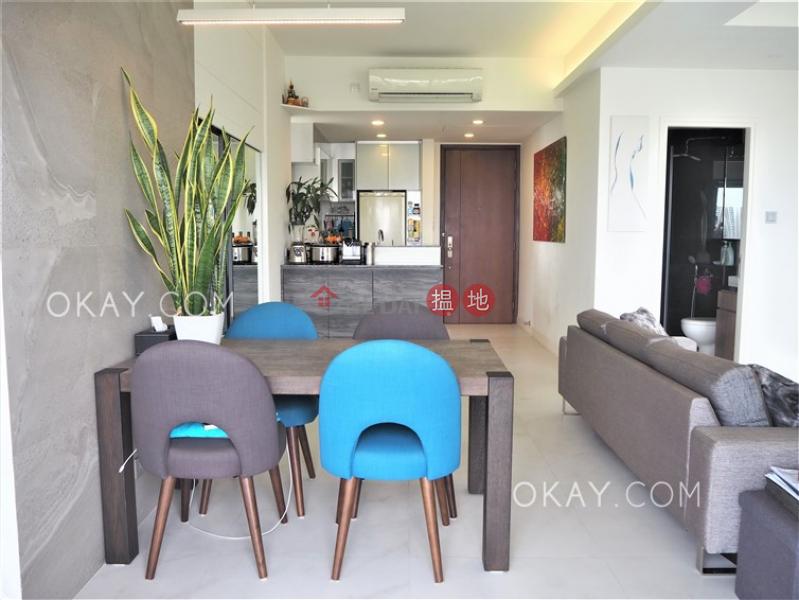 南灣御園|高層住宅|出售樓盤HK$ 1,330萬