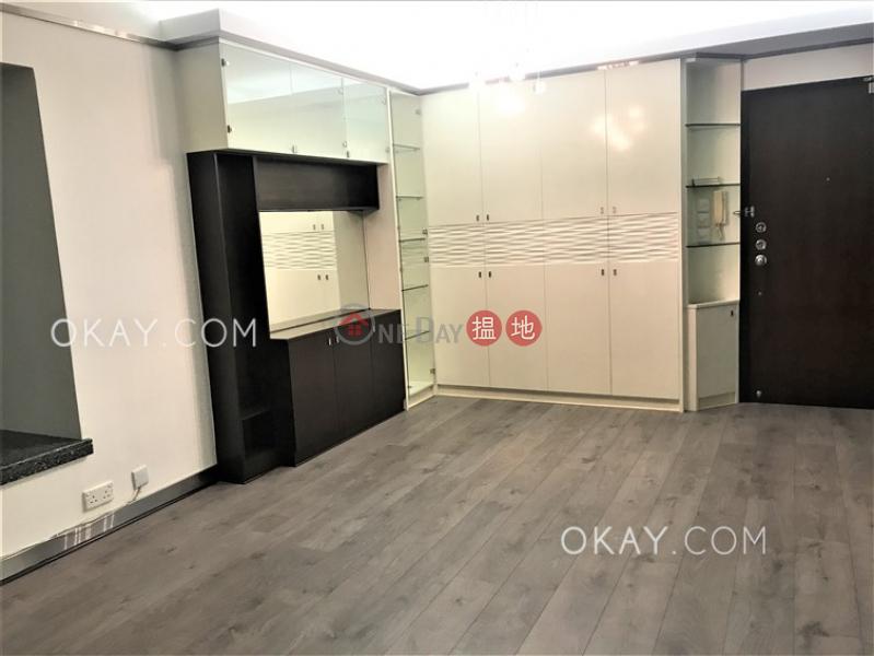Nicely kept 2 bedroom on high floor | Rental | Casa Bella 寶華軒 Rental Listings