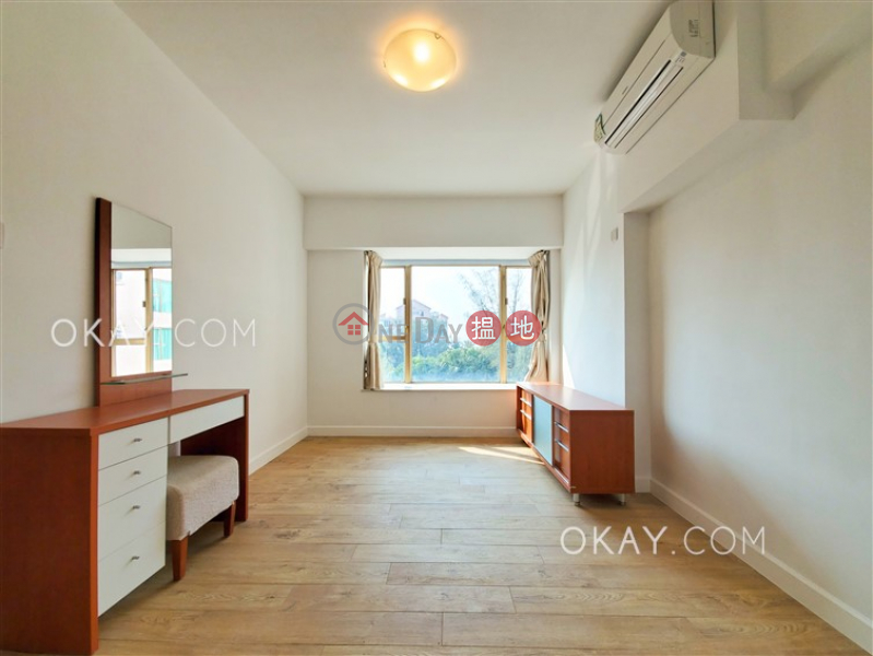 Property Search Hong Kong   OneDay   Residential, Rental Listings   Charming 3 bedroom with balcony   Rental