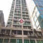 Hung Cheong House (Hung Cheong House) Western DistrictDes Voeux Road West139-145號|- 搵地(OneDay)(3)