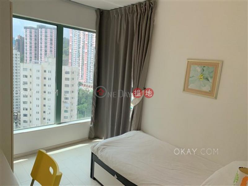 3房2廁,星級會所,露台《渣甸豪庭出租單位》50A-C大坑道 | 灣仔區|香港出租-HK$ 49,000/ 月