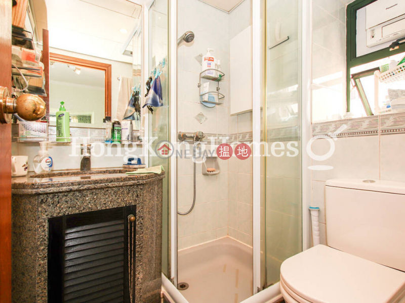HK$ 16M | Monmouth Place | Wan Chai District 3 Bedroom Family Unit at Monmouth Place | For Sale