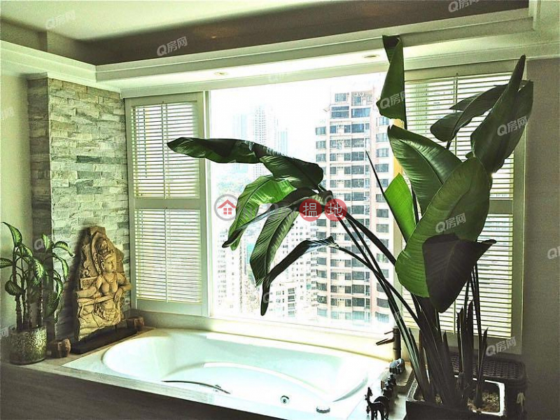 Notting Hill | 1 bedroom Mid Floor Flat for Sale | Notting Hill 摘星閣 Sales Listings