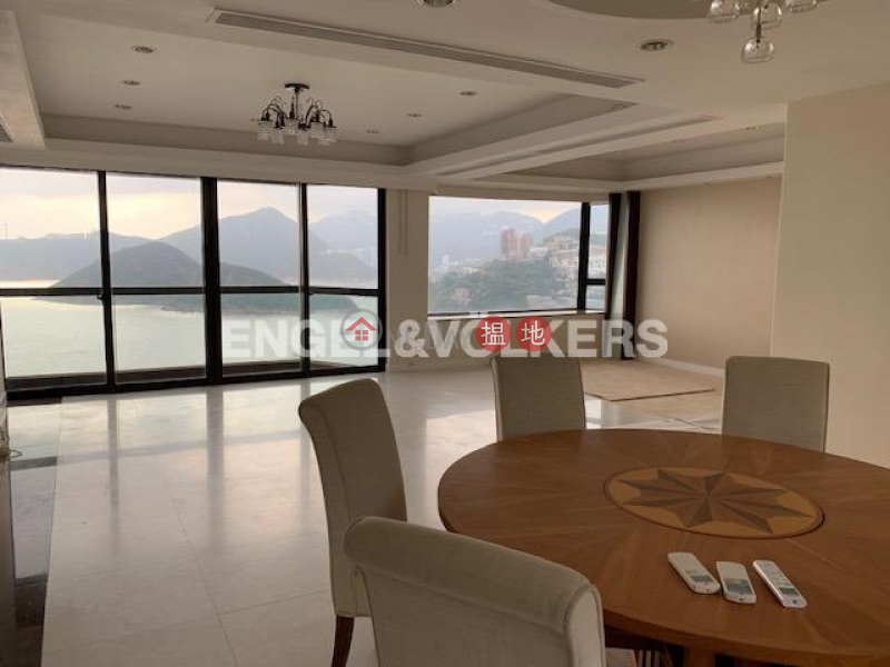 Tower 1 Ruby Court | Please Select Residential Rental Listings, HK$ 120,000/ month
