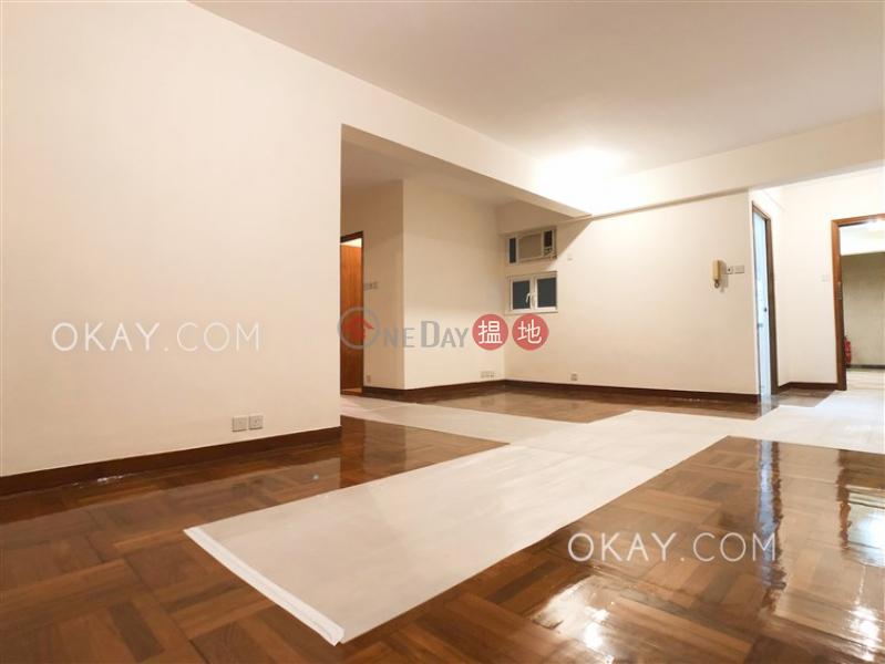 Property Search Hong Kong   OneDay   Residential, Rental Listings   Tasteful 3 bedroom with parking   Rental