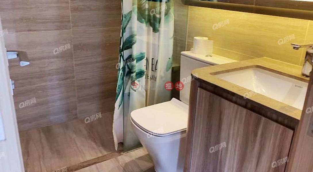 K. City   2 bedroom Low Floor Flat for Rent   K. City 嘉匯 Rental Listings