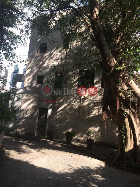 怡龍別墅7座 (Villa Alfavista House 7) 深井|搵地(OneDay)(2)