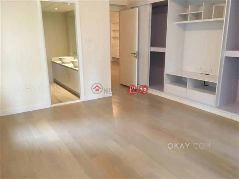 Kam Yuen Mansion, Low Residential, Rental Listings HK$ 62,000/ month