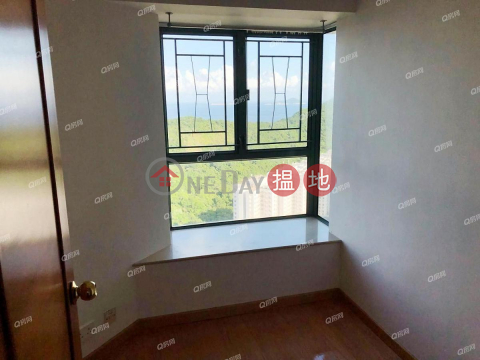 Tower 5 Island Resort | 3 bedroom High Floor Flat for Sale|Tower 5 Island Resort(Tower 5 Island Resort)Sales Listings (QFANG-S84597)_0