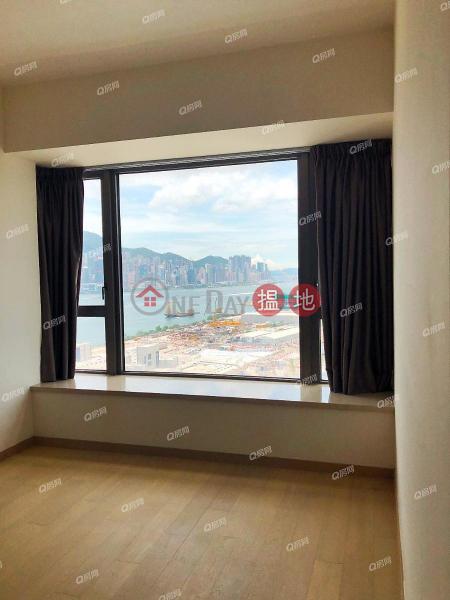 HK$ 56M, Grand Austin Tower 3 | Yau Tsim Mong | Grand Austin Tower 3 | 4 bedroom Mid Floor Flat for Sale