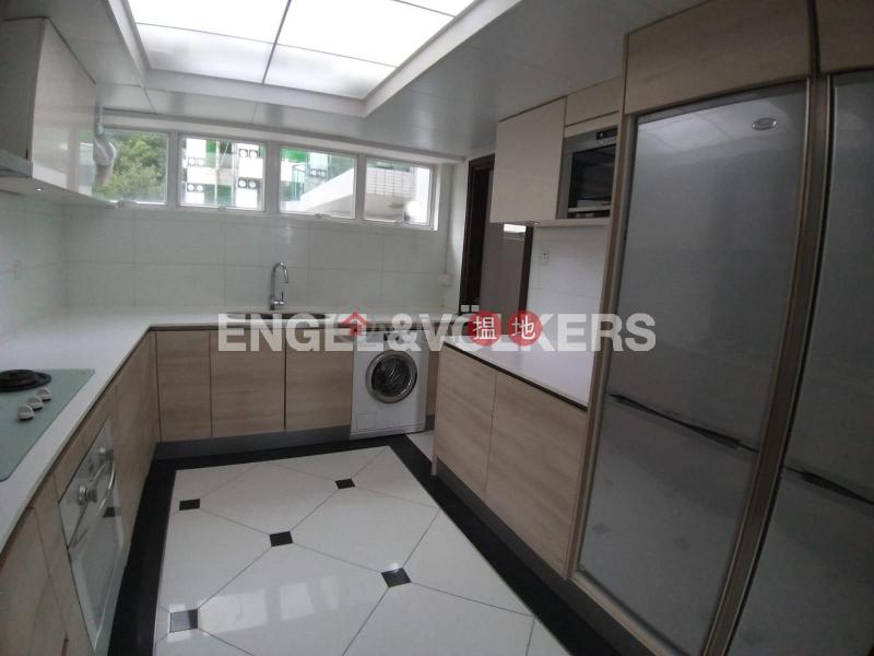 3 Bedroom Family Flat for Rent in Pok Fu Lam | Phase 1 Villa Cecil 趙苑一期 Rental Listings
