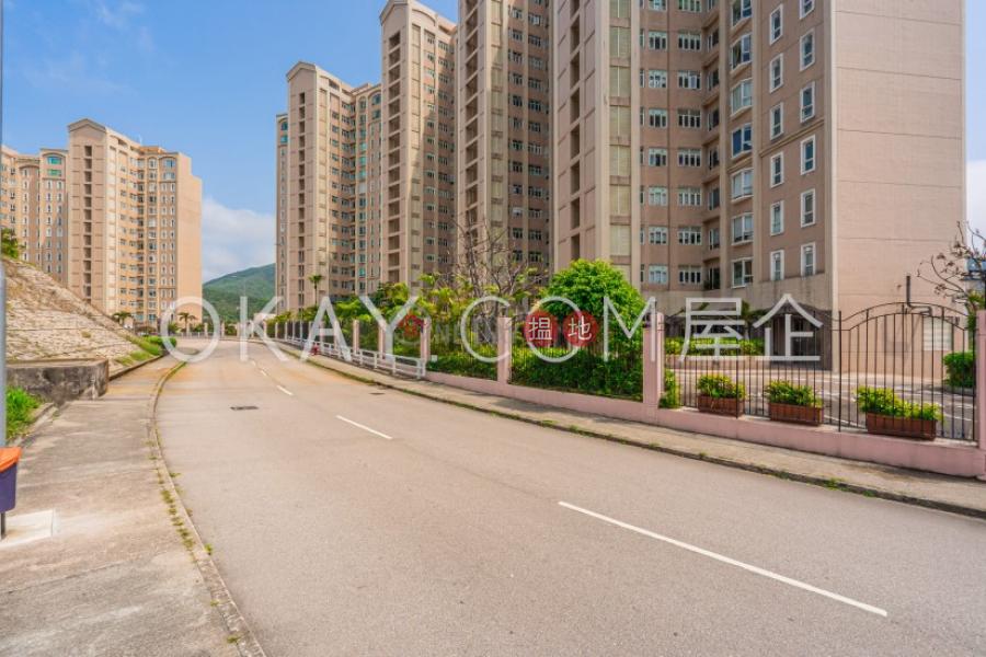 香港搵樓 租樓 二手盤 買樓  搵地   住宅 出售樓盤2房2廁,星級會所,連車位,露台紅山半島 第1期出售單位