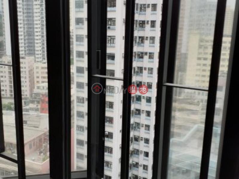 3房裕民中心300-302牛頭角道 | 觀塘區-香港出租-HK$ 16,800/ 月