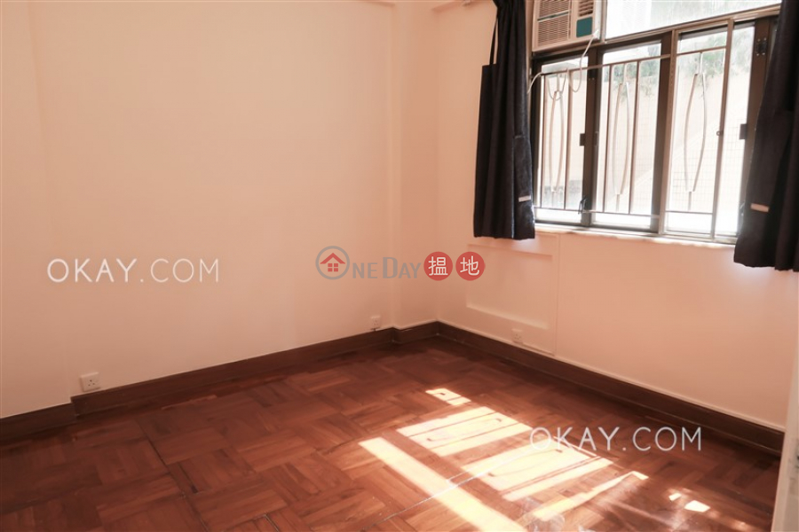 陞楷大樓低層-住宅出租樓盤 HK$ 25,000/ 月