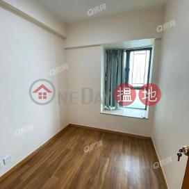 Tower 8 Island Resort | 3 bedroom Low Floor Flat for Rent