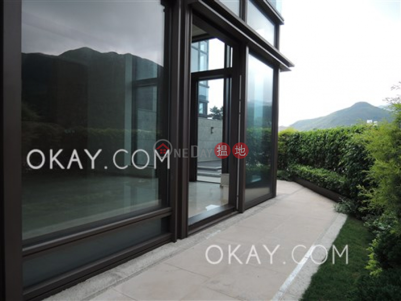 HK$ 260,000/ month Shouson Peak Southern District | Luxurious house with rooftop, terrace | Rental