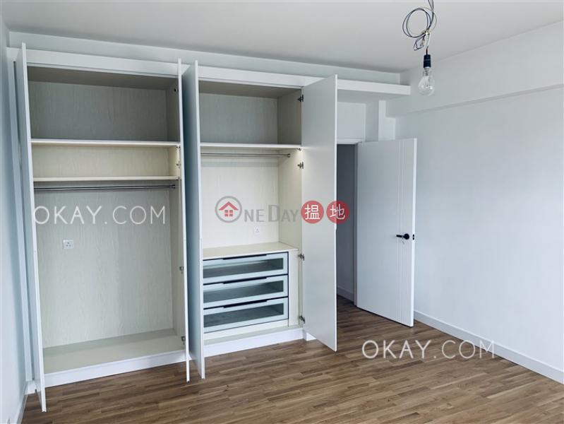 HK$ 135,000/ 月|寶德臺中區-4房2廁,實用率高,露台《寶德臺出租單位》