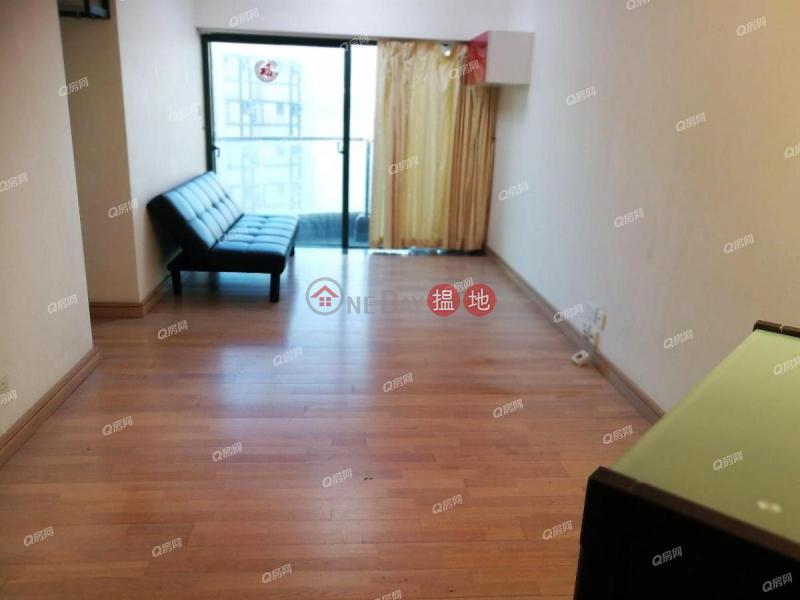 香港搵樓|租樓|二手盤|買樓| 搵地 | 住宅|出租樓盤-超筍價,鄰近地鐵,實用三房,廳大房大《嘉亨灣 2座租盤》