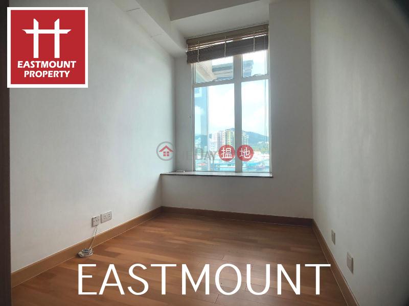 西貢濤苑|全棟大廈|住宅-出售樓盤HK$ 2,000萬