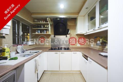 紅磡高上住宅筍盤出售|住宅單位|海逸豪園1期綠庭軒4座(Laguna Verde Phase 1 Block 4)出售樓盤 (EVHK44493)_0